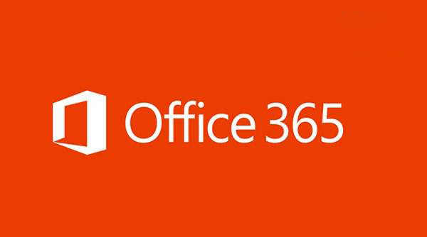 office 365jihuogongju