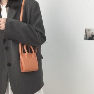 2021新款时尚百搭洋气迷你小包包