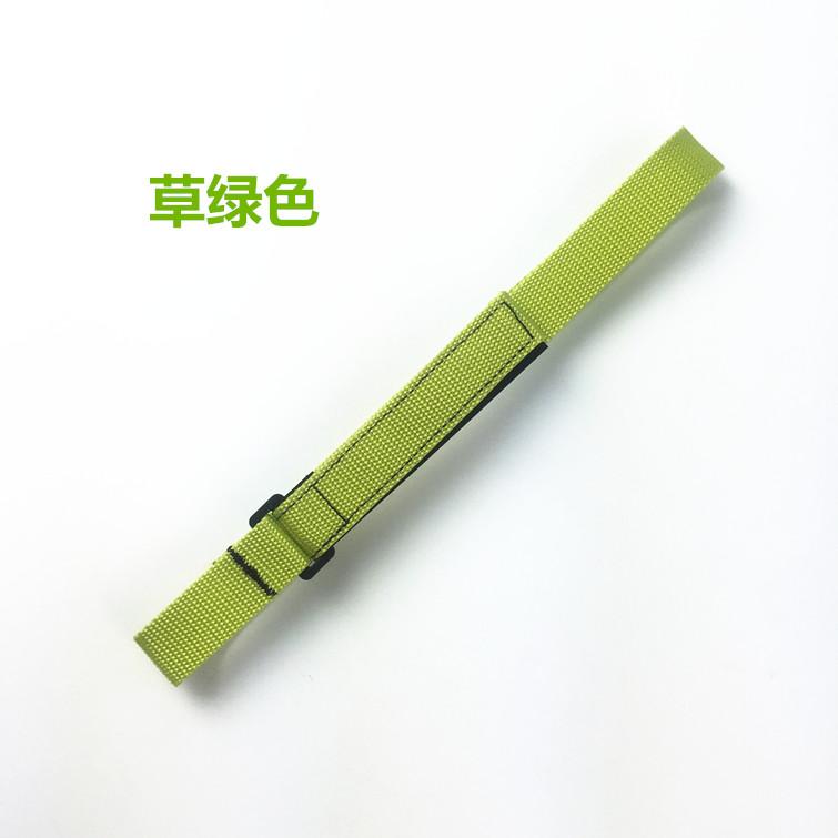 Травяной L код(2 корня)