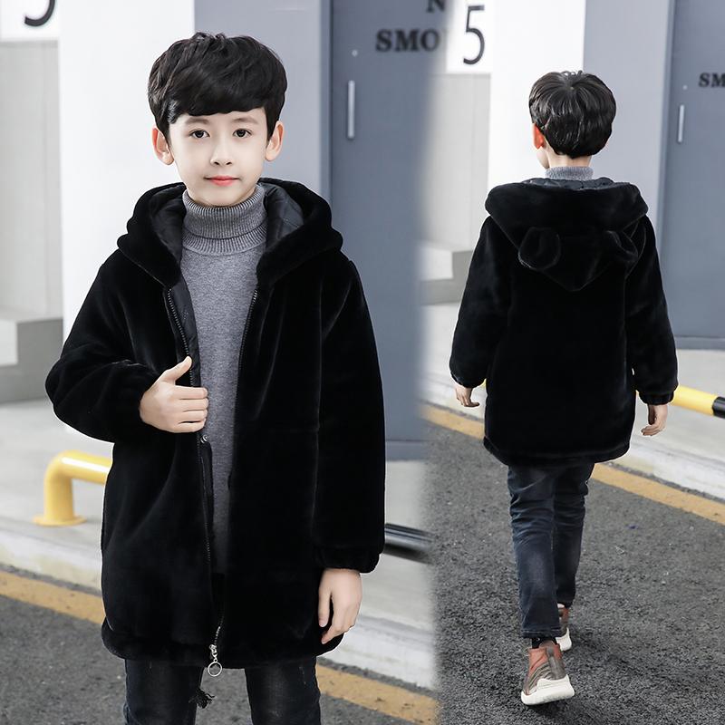 女大童冬装外套_大童女装冬装外套_儿童男装冬装外套图片