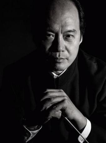 """5月29日 """"爱上交响乐""""周末广播音乐会 浪漫主义的终章(二)"""