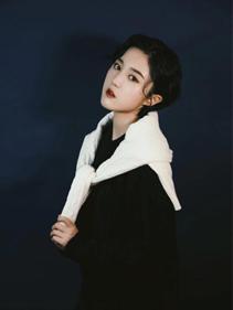 2021庆山(安妮宝贝)同名小说改编话剧《告别薇安》-上海站