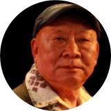 2021经典童话音乐剧《小美人鱼爱丽儿》-珠海站