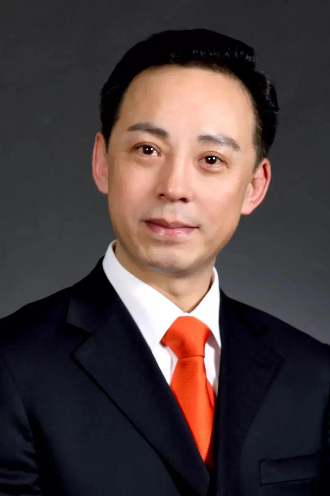 2021于魁智、李胜素领衔京剧《红色经典京剧演唱会》-石家庄站