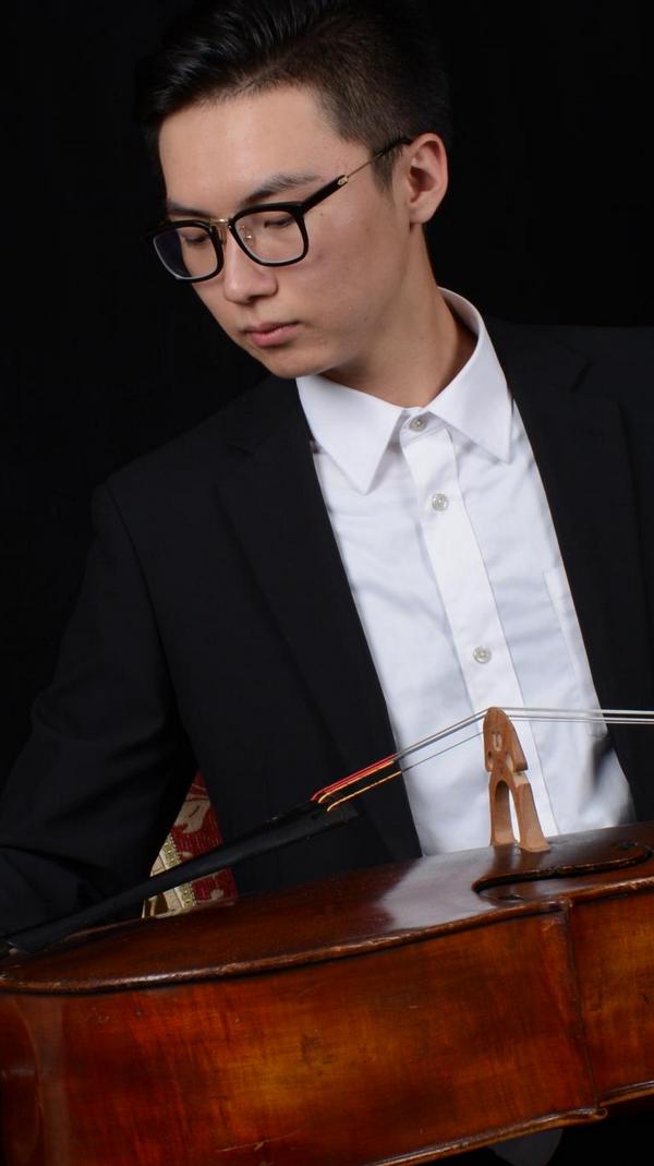 2021疯狂动物城召集令-北京爱乐乐团经典亲子动漫视听音乐会-天津站