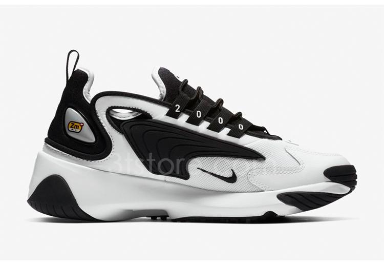 Nike-Zoom-2K-AO0269-101_13.jpg