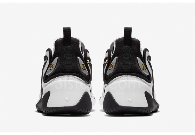 Nike-Zoom-2K-AO0269-101_16.jpg