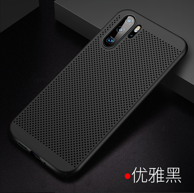 3-27-Huawei p30-real shot _02.jpg