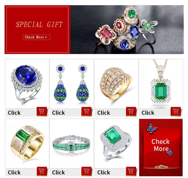Paarse Gold Stop118 LOVERJEWELRY 1