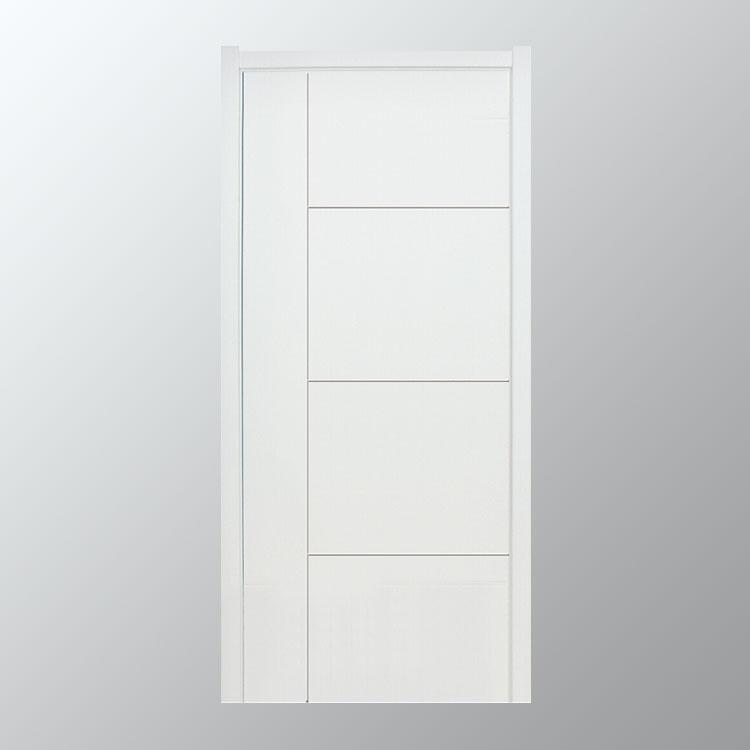 『MY-8153』  烤漆實心木門 招商加盟 江蘇10大品牌