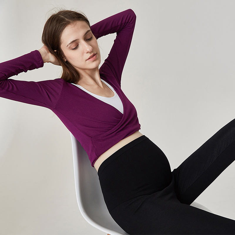 嫚熙孕妇打底裤春秋装加厚款外穿托腹长裤子怀孕早期时尚休闲冬季
