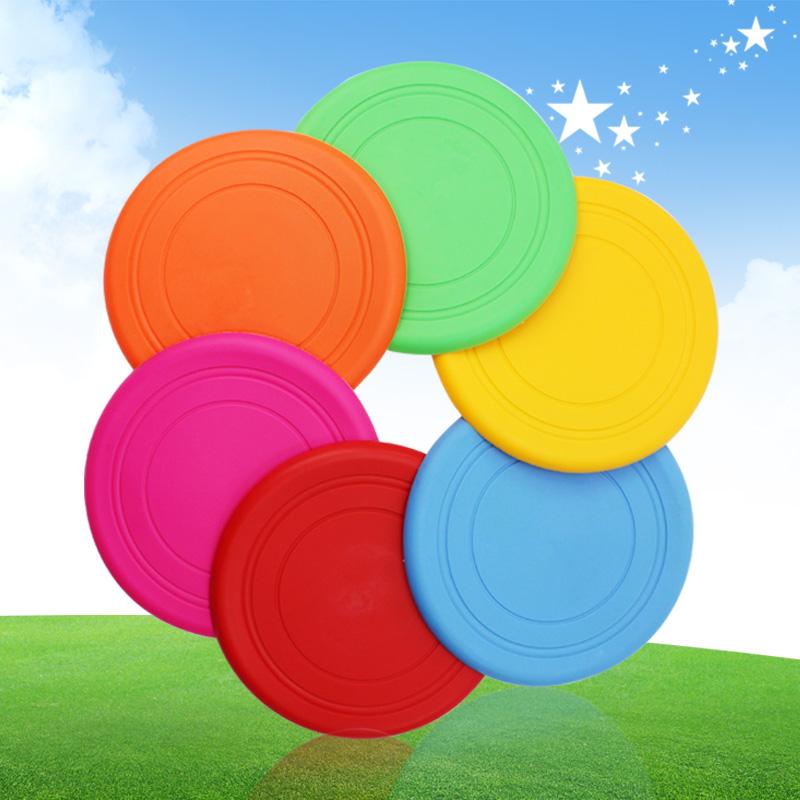 Летающий диск ребенок мягкий мягкий нло детский сад ученик на открытом воздухе движение ребенок безопасность игрушка отцовство игрушка