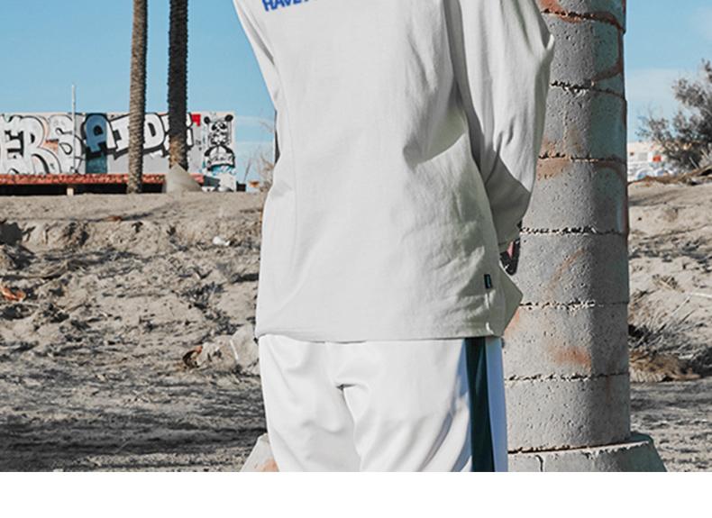 雾霾蓝沙色收口长袖t_13.jpg