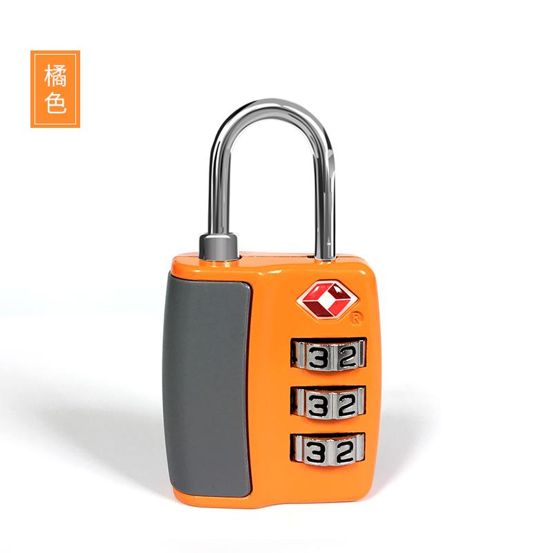 Серый оранжевый один стиль