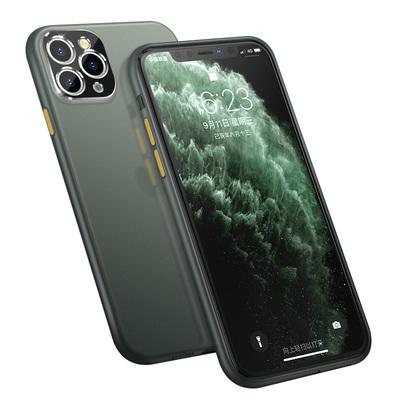 【拍两件】爆款苹果11手机壳11pro