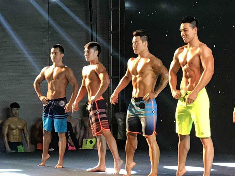 Hurley мужской Под-фитнес игры пляжные штаны Приморский серфинг быстросохнущие шорты длиной до колен свободно большой размер Пять штанов