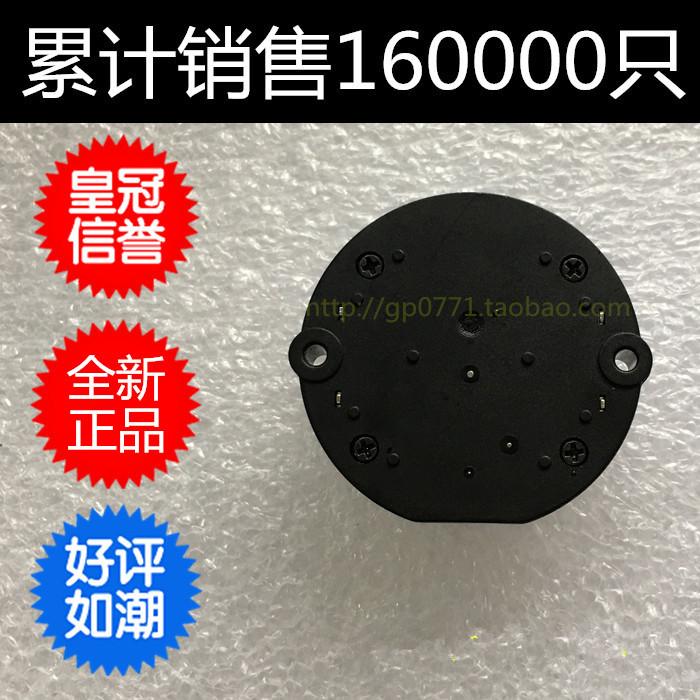 Byd F3 F6 A5 Great Wall Hyun Li Wei Zhi Qi Yun и др. приборная панель Шаговый двигатель VID29-05