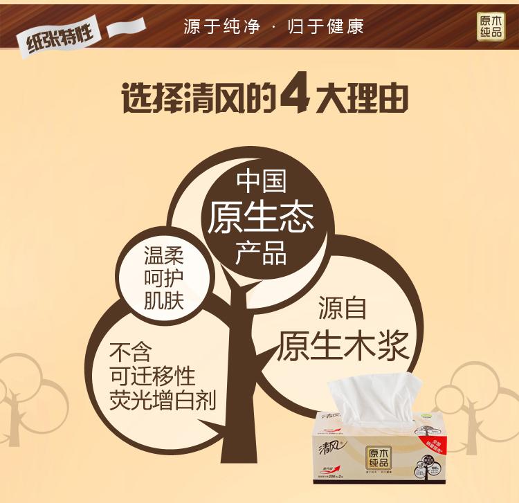 清风-原木纯品盒装面巾纸_03.jpg