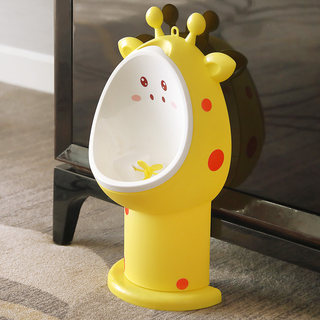 Baby toilet child boy standing wall mounted urinal urinal child urinal toilet urine artifact