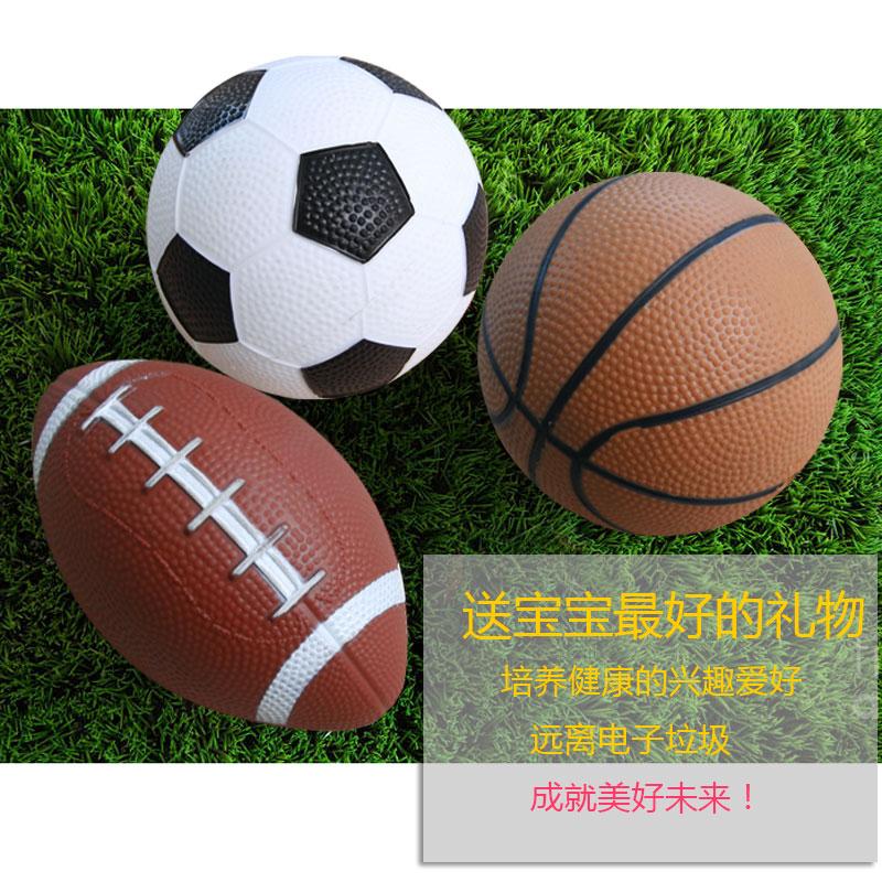 Товары для спортивных игр Recalling a promise