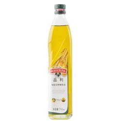 Mueleliva Extra Olive Oil 750ml  [000115]