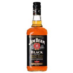 Jim Beam Black <003403>