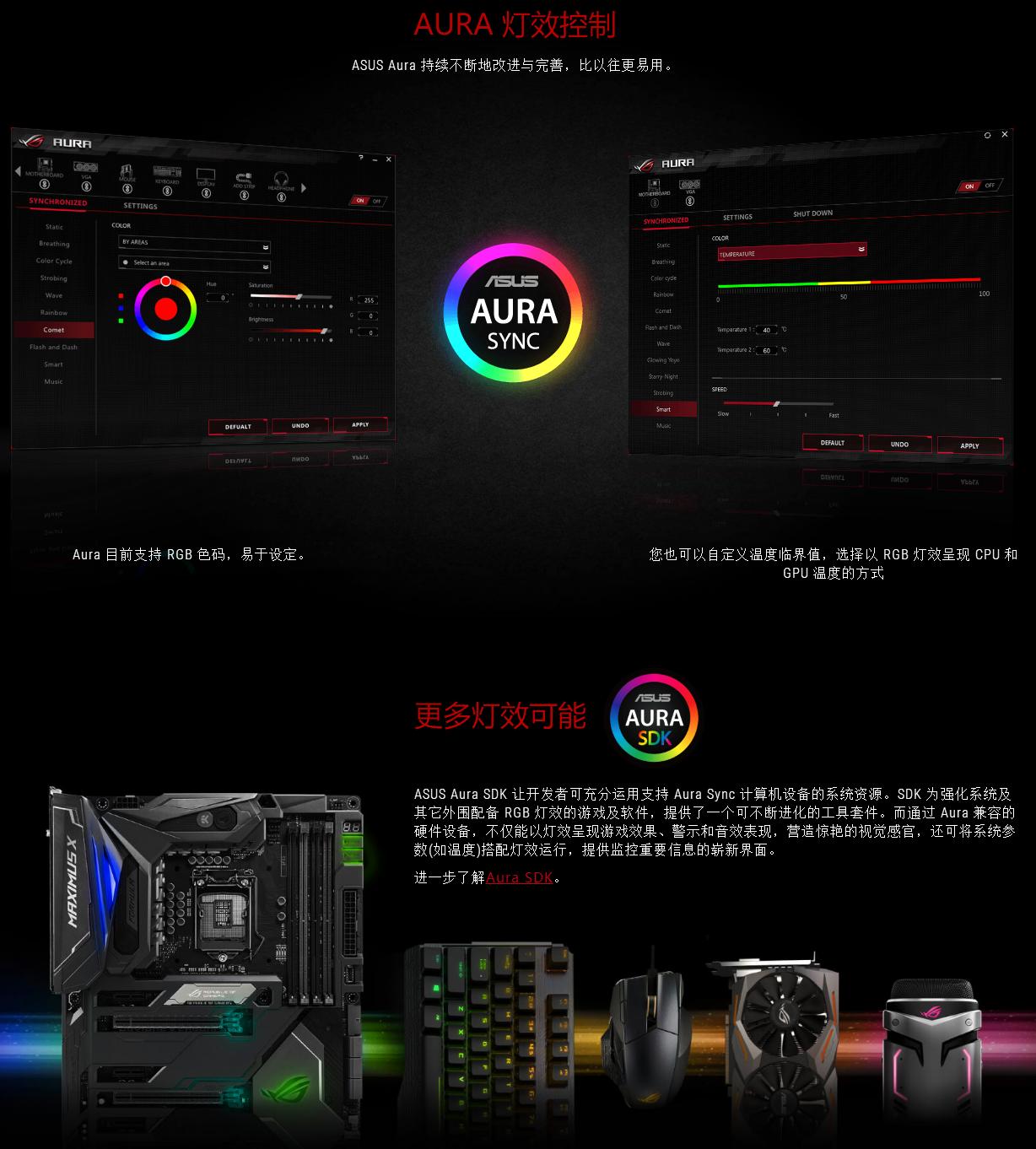 現貨華碩ROG MAXIMUS X FORUM Z370MXF主板M10F玩家國度聲波雷達