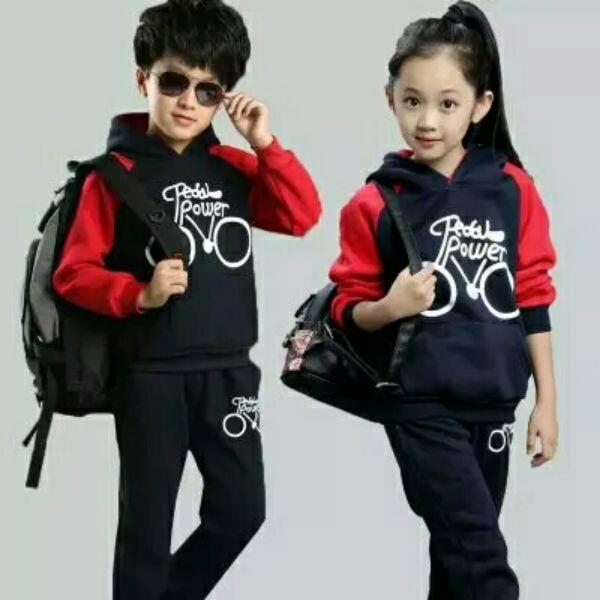 4到13岁5至12外套6女童装7小女孩8春秋衣服9小学生10运动两件套装