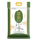 黑龙江东北大米珍珠米10斤 立减+券后26.9元包邮