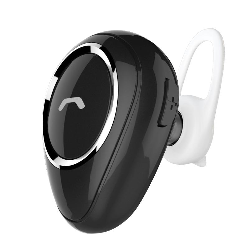 Masentek A16无线迷你蓝牙耳机耳塞入耳式适用苹果安卓手机通用型
