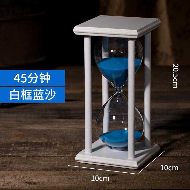 Цвет: 45 квадратных песок белый квадрат синий