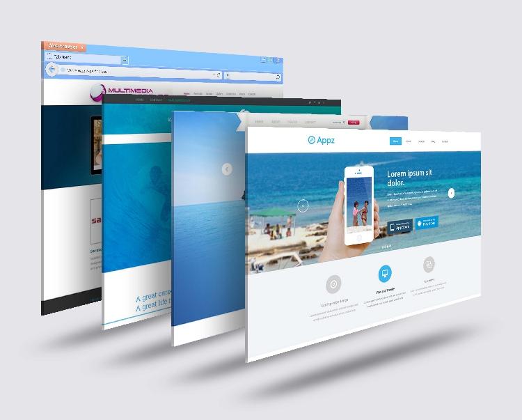 广州专业网站建设 ,营销型建站