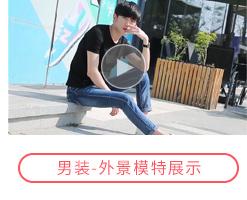 视频总结_12.jpg