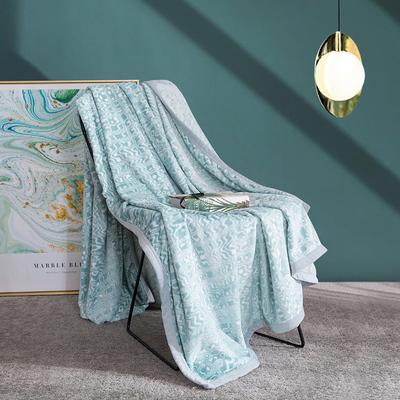 【紅磨坊】加厚法蘭絨毛毯
