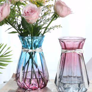 精致新品花瓶,盛放着我们对于生活的热爱