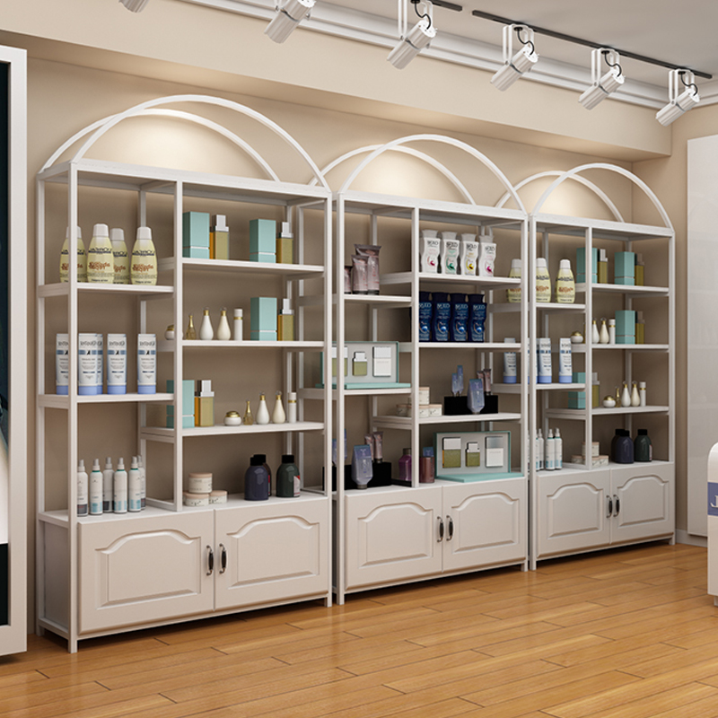 cosmetic com cabinet gzacrylic display arc product
