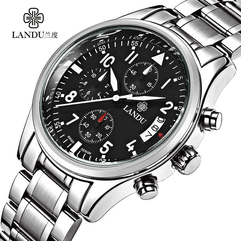 Наручные часы Randall