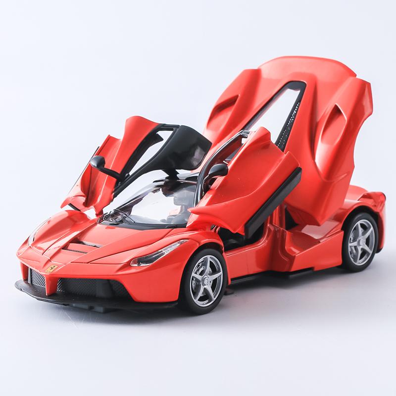 Usd 18 95 1 32 Lamborghini Alloy Car Model Simulation Sports Car