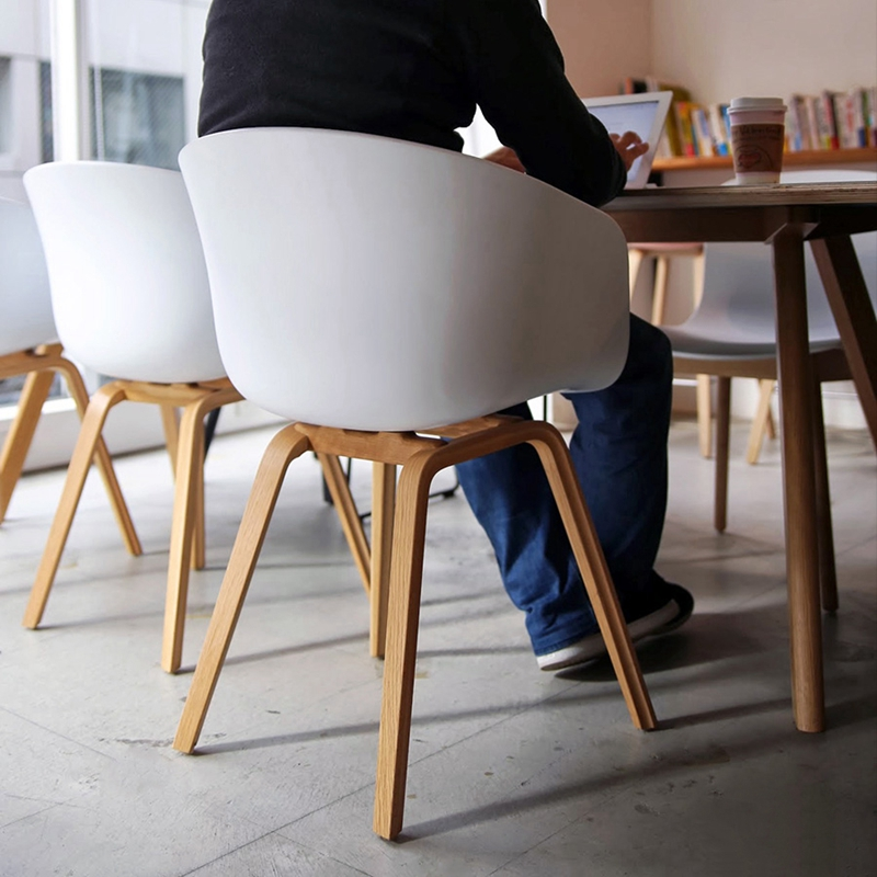 Magnificent Usd 199 68 Eames Dining Chair Home Nordic Chair Modern Gamerscity Chair Design For Home Gamerscityorg