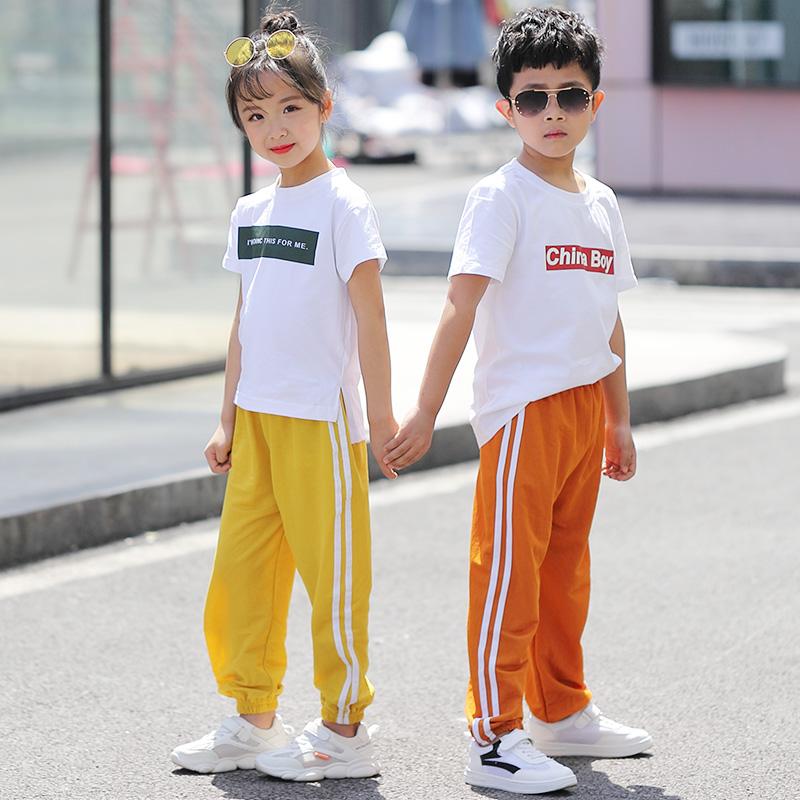 【南极人】2条装A类冰丝防蚊裤
