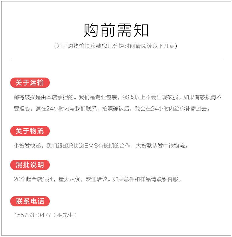 """ZF新品日式餐具陶瓷盘子窑变釉工艺平盘家用大方盘酒店餐具供应"""""""
