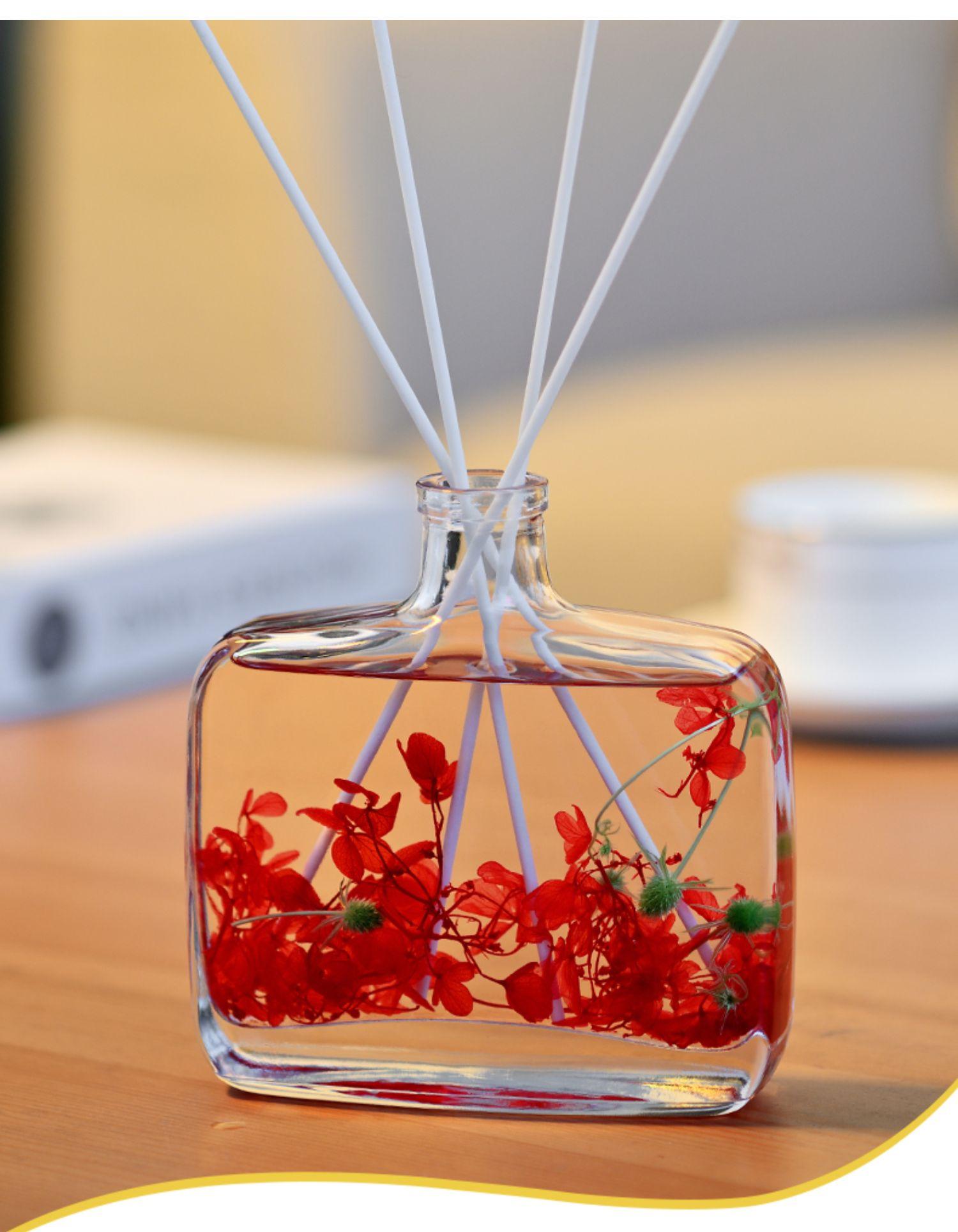 空气清新剂香薰家用室内持久香氛