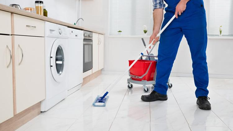 家居清洁小能手,拯救懒癌患者