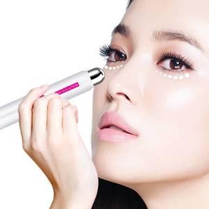 【圆想】去黑眼圈细纹眼袋笔美容仪