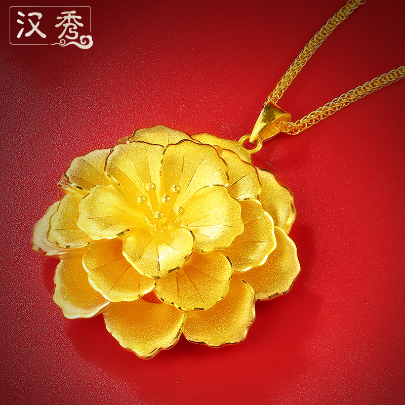 from choose white pendant views name necklace karat alternative gold pure and htm yellow rose p