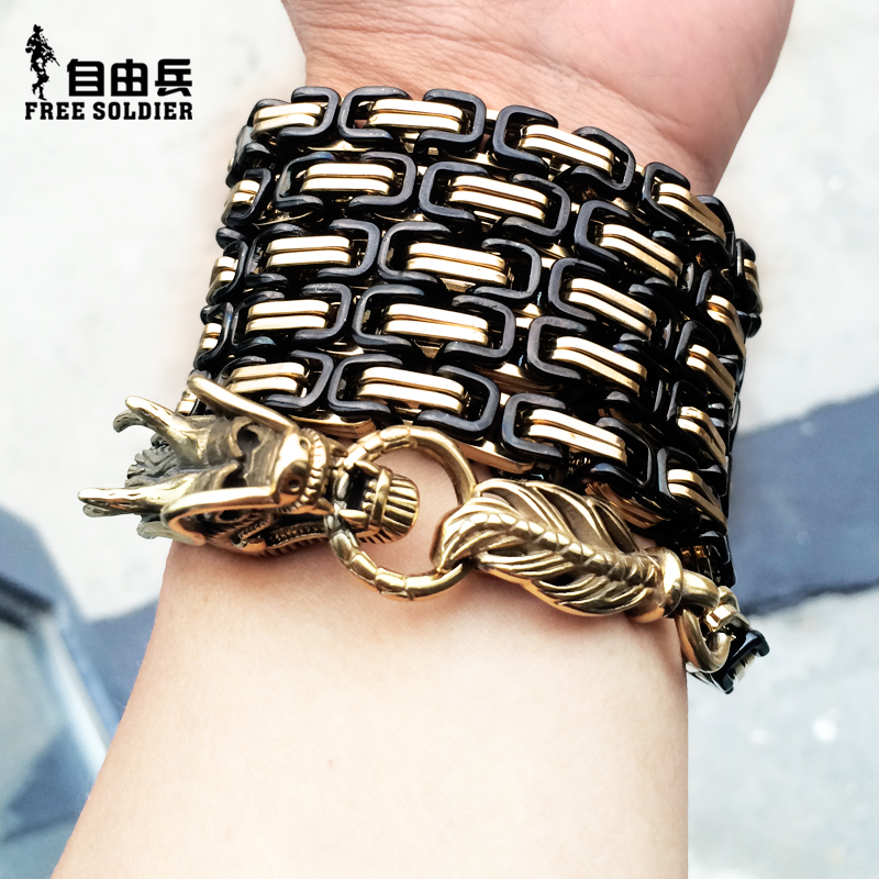 Free Solrs Outdoor Tactical Bracelet Hand String Men S Edc Self Defense Weapons Whip Army Fan
