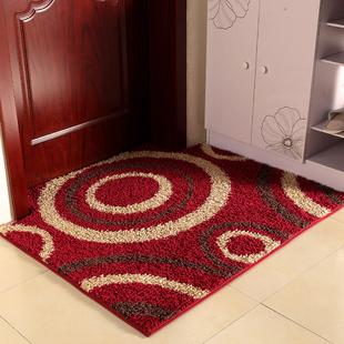 地墊門墊進門地毯門廳家用腳墊入戶門臥室門口玄關客廳吸水定制