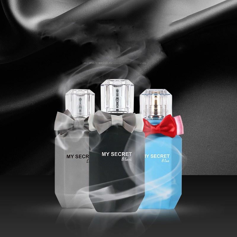 荷兰递欧正品女士法式香水邂逅持久淡香清新花果香气男士香水-给呗网