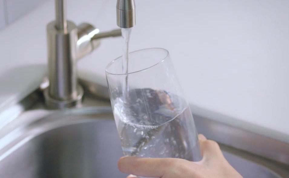 教你挑净水器,全家饮水更健康31