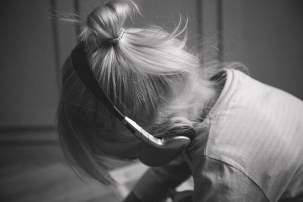 ASMR帮助用户解决孤独和压力
